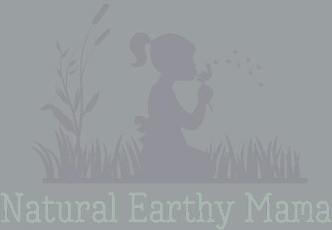 Natural Earthy Mama