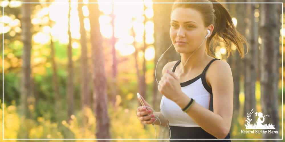 Exercise and infertility The Benefits of Keeping Active for Trying to Conceive