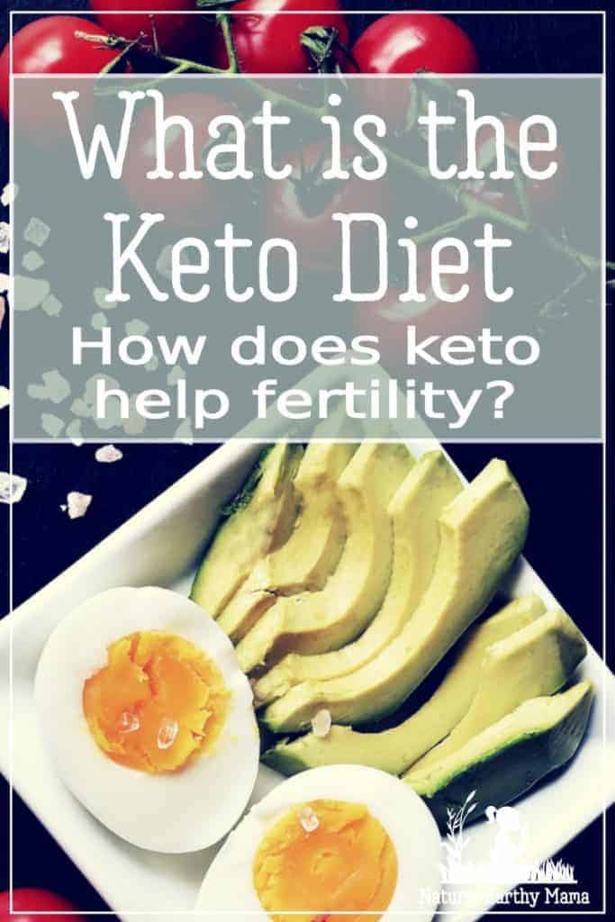 what is the keto diet. Can keto help fertility , keto and PCOS