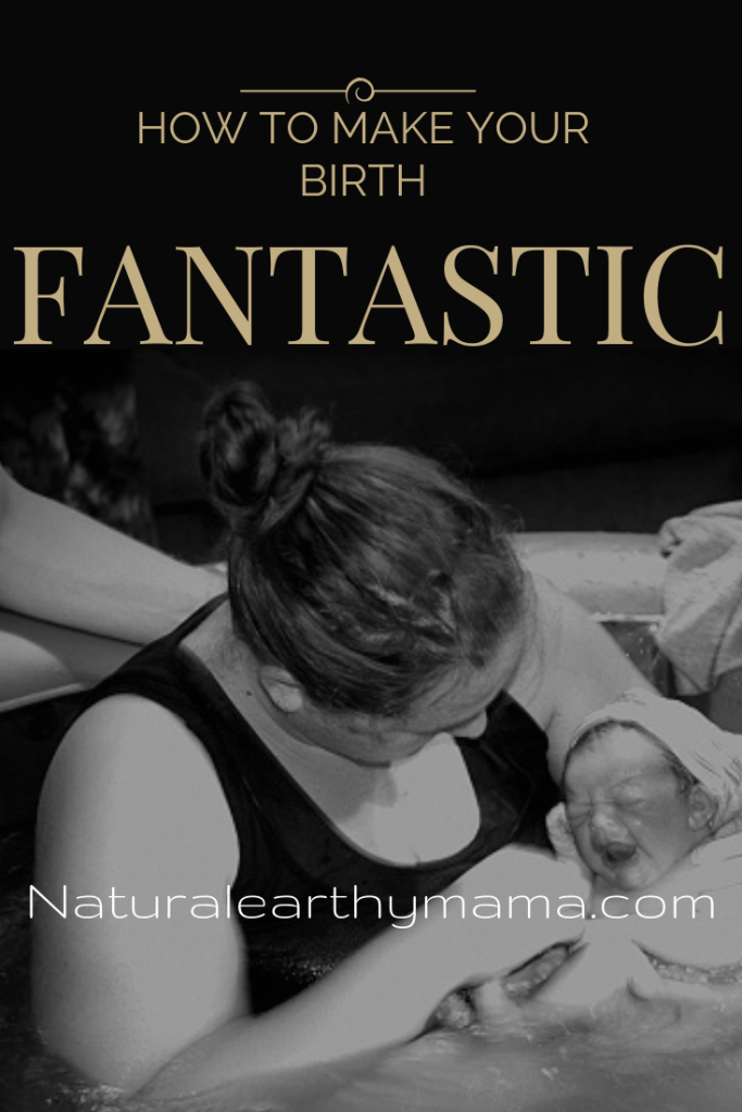 You are in charge of your own birth plans. Here is some helpful labor tips to make sure that your labor is as wonderful as you dream it will be #naturallabor #pregnancy #labortips #birthplan #naturalearthymama