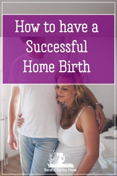Here are 10 top tips for having a How to have a successful home birth for your next labor and delivery, follow these labor advice tips for a better birthing experience