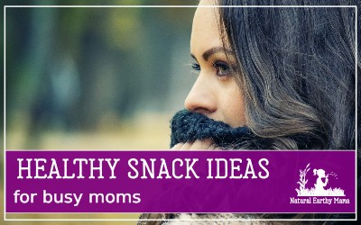One of the most important things you can do when becoming healthier and staying healthy is to never let your body get into extreme hunger. These healthy snack ideas can help you ensure you keep your body away from extreme hunger.