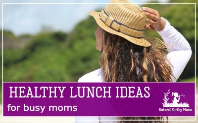 Finding some different healthy lunch ideas is a great way to mix your food up and add different ranges of nutrients into your body. New food ideas can help your reset your motivation to eat healthy too.Here are our top picks for healthy lunch ideas.