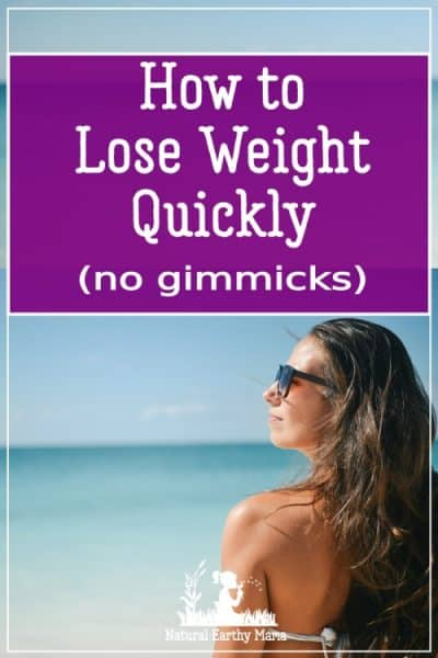 So you are keen to drop some pounds and you are wondering how to lose weight fast. To be honest, weight loss can be simple - but it is not always easy. Use these tips to guide you on how to lose weight fast!