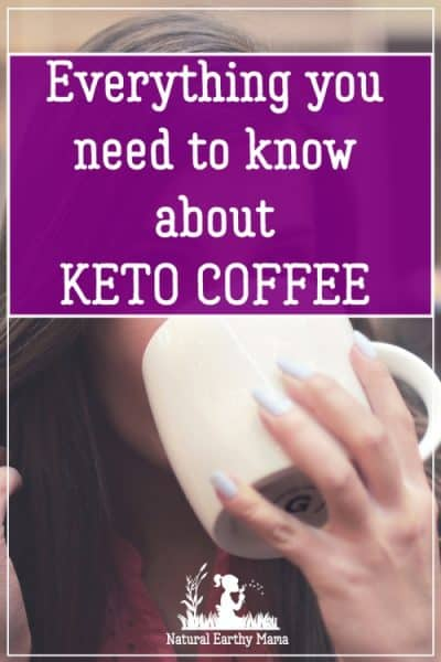 For many, a bulletproof coffee is a staple part of the keto diet.The keto bulletproof coffee is a plain black coffee with fats added to it. Traditionally the coffee would have grass-fed butter added.This grass-fed butter contains many vitamins and essential fats that add a healthy boost to your daily coffee.As this concept has evolved, now days, many people prefer to add MCT or Coconut oil (or both) to their coffee, rather than the butter.