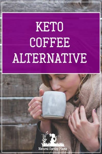 """Looking for a caffeine free alternative to the very popular bulletproof coffee?Look no further!Scroll down for the recipe ↓This recipe was designed when I first wanted to start the keto diet, but did not want to start introducing caffeine (for a number of reasons) into my routine.I didn't drink coffee prior to keto and I challenged myself asking """"why would I start?"""".I wondered what alternatives I could have, that would still give most of the benefits of the bulletproof coffee."""