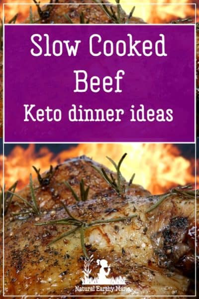 Wanting to cook some easy keto recipes and not sure where to start? Try our delicious Slow Cooked Roast Beef.This is an easy keto recipe for beginners.What is the keto diet?The keto diet is a way of eating that includes eating low carbohydrates and high healthy fat with moderate protein.The keto diet has suggested guidelines on what level of Carbohydrates, Fats, and Proteins you should be consuming daily. It is important that you stick to these particular guidelines.